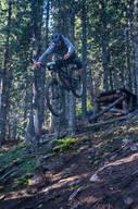Photo of Michael MACKIE at Moose Mountain