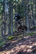 Photo of Greg ALLEN at Moose Mountain