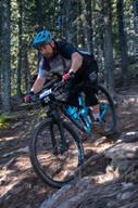 Photo of Kyle MCKINNON at Moose Mountain