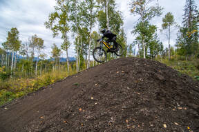 Photo of Travis ROESNER at Fernie