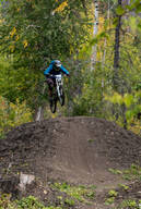 Photo of Gary ARMSTRONG at Fernie