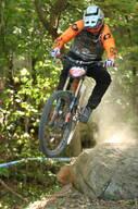 Photo of Taylor ANGLEBERGER at Mountain Creek