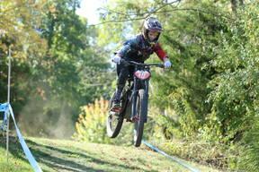 Photo of Collin BOURQUE at Mountain Creek