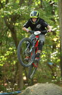 Photo of Danny FRISCIA at Mountain Creek