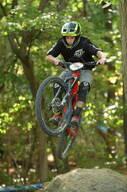 Photo of Danny FRISCIA at Mountain Creek