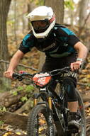 Photo of Samuel POIRIER at Mountain Creek