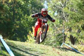 Photo of Renato DA SILVA at Mountain Creek