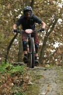 Photo of Luke MELLO at Mountain Creek, NJ