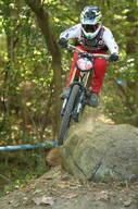 Photo of Nate MOEN at Mountain Creek