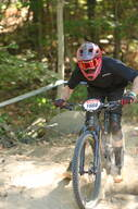 Photo of Eryk GRASSIE at Mountain Creek