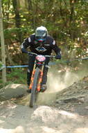 Photo of Ramerom KOBLINGER at Mountain Creek