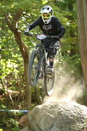 Photo of Patrick COSTELLO at Mountain Creek