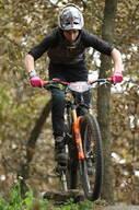 Photo of Liam NICHOLS at Mountain Creek, NJ