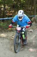 Photo of Doug QUINN at Mountain Creek