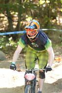 Photo of Logan BRUNTON at Mountain Creek