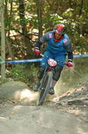 Photo of Brian BOETTCHER at Mountain Creek