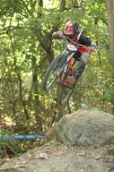 Photo of Colten HUBBARD at Mountain Creek