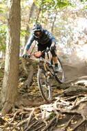 Photo of Chris MARI at Mountain Creek, NJ