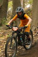 Photo of Aidan HOYT at Mountain Creek, NJ