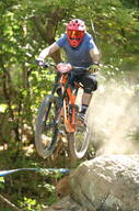 Photo of Sean MCDONNELL at Mountain Creek