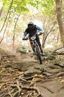 Photo of Mason DROZAL at Mountain Creek, NJ