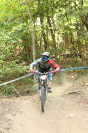 Photo of Jared WOOD at Mountain Creek