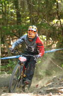 Photo of Alexander DEDITCH at Mountain Creek