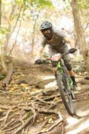 Photo of Chris POKORNEY at Mountain Creek