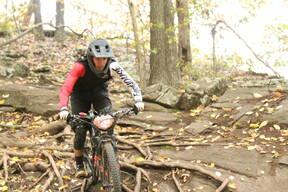 Photo of Zachary SIEGEL at Mountain Creek, NJ