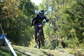 Photo of Bayardo RODRIGUEZ at Mountain Creek