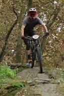 Photo of Eryk GRASSIE at Mountain Creek