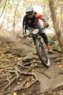 Photo of Patrick HEAL at Mountain Creek, NJ
