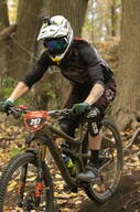 Photo of Dylan BLACHEK at Mountain Creek