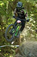 Photo of Zane BARD at Mountain Creek