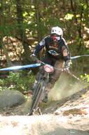 Photo of Ross RANKIN at Mountain Creek