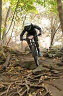 Photo of Ethan ZYSMAN at Mountain Creek, NJ