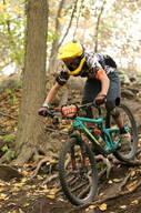 Photo of Cooper DANIELS at Mountain Creek