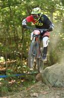 Photo of Richard CHIN at Mountain Creek