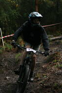 Photo of Max PARRY at Stile Cop