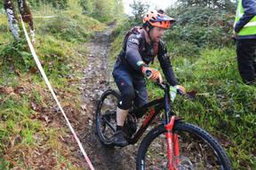 Photo of Eoin O SULLIVAN at Sligo