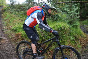 Photo of Eoin MOONEY at Sligo