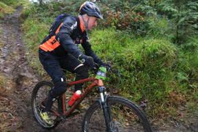Photo of Derek CONERNEY at Sligo