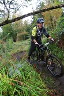 Photo of Mark KELLY (gvet) at Sligo