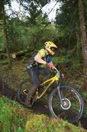 Photo of Keith ARMSTRONG at Sligo