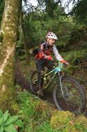 Photo of Timo SHINNORS at Sligo