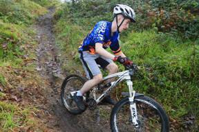 Photo of Matthew ROONEY at Sligo