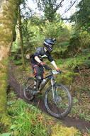 Photo of Liam DUFFY at Sligo