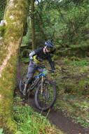 Photo of Garreth DAVIS at Sligo