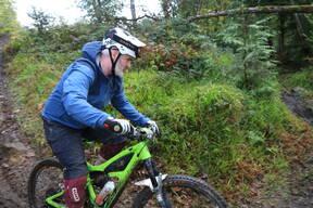 Photo of Niall DOOLEY at Sligo