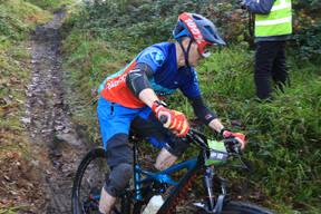 Photo of Marcus SWAIL at Sligo